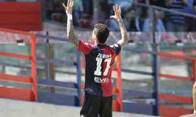 Diego-Farias-Cagliari