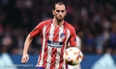Diego-Godin-Atletico-Madrid