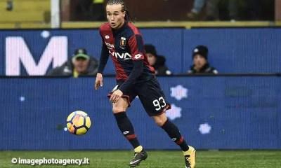 Diego-Laxalt-Genoa