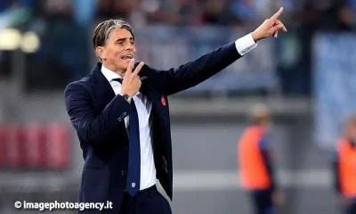 Diego-Lopez-allenatore-Cagliari
