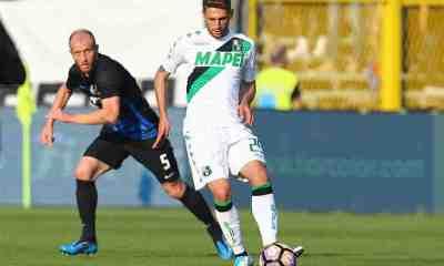 Domenico-Berardi-Sassuolo