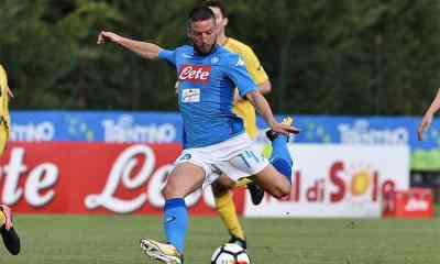 Dries-Mertens-attaccante-Napoli