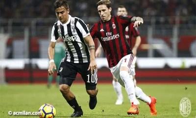 Dybala-Biglia-Milan-Juventus
