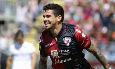 Esultanza-Diego-Farias-Cagliari