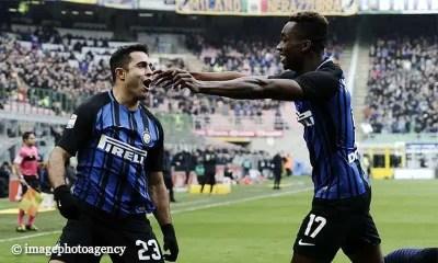 Esultanza-Eder-Karamoh-Inter-Bologna