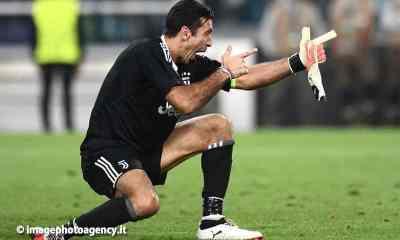 Esultanza-Gianluigi-Buffon-Juventus