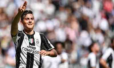Esultanza-Paulo-Dybala-Juventus