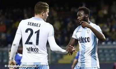 Esultanza-Sergej-Milinkovic-Savic-Caicedo-Lazio