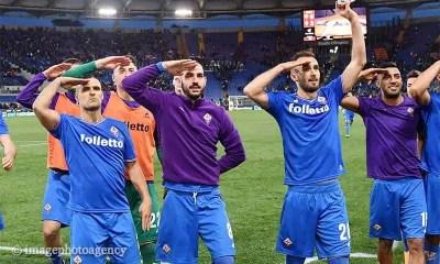 Esultanza-fine-gara-Fiorentina