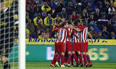 Esultanza-giocatori-Atletico-Madrid