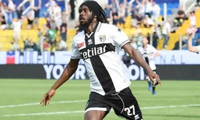 Esultanza-gol-Gervinho-Parma
