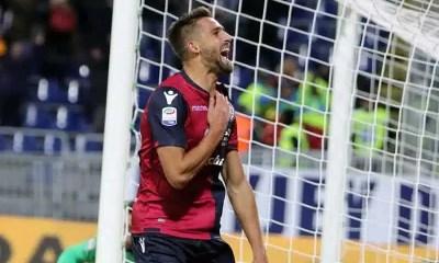 Esultanza-gol-Leonardo-Pavoletti-Cagliari