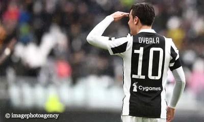 Esultanza-gol-Paulo-Dybala