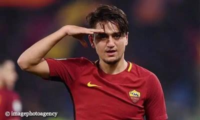 Esultanza-gol-Under-Roma-Benevento