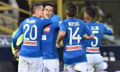 Esultanza-gol-giocatori-Napoli-Zielinski-Allan-Mertens-Callejon