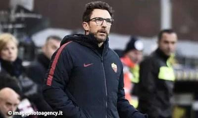 Eusebio-Di-Francesco-Roma