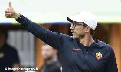 Eusebio-Di-Francesco-allenatore-Roma