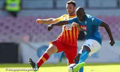 Fabio-Lucioni-Kalidou-Koulibaly