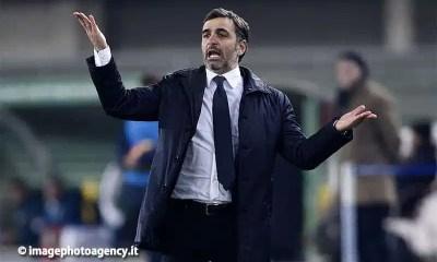 Fabio-Pecchia-Hellas-Verona