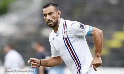 Fabio-Quagliarella-Sampdoria