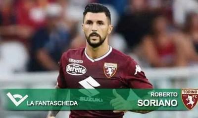 Fantascheda-fantascheda-roberto-soriano-torino