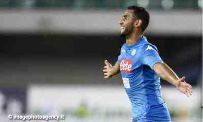 Faouzi-Ghoulam-difensore-Napoli