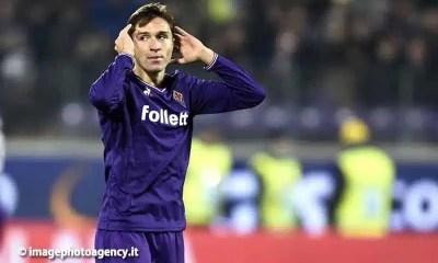 Federico-Chiesa-Fiorentina