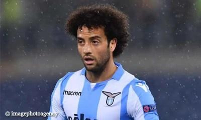 Felipe-Anderson-Lazio