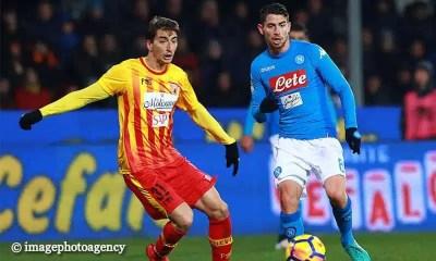 Filip-Djuricic-Jorginho-Benevento-Napoli