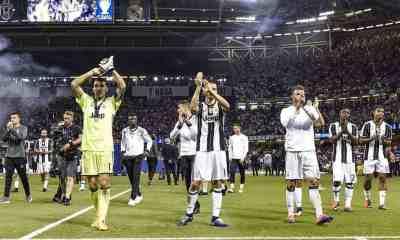 Finale-Champions-sconfitta-Juventus