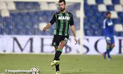 Francesco-Acerbi-difensore-Sassuolo