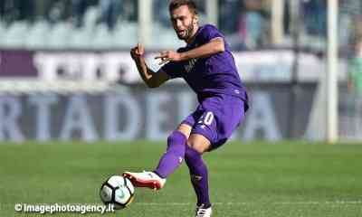 German-Pezzella-Fiorentina