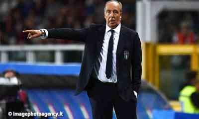 Gian-Piero-Ventura-CT-Nazionale-Italia