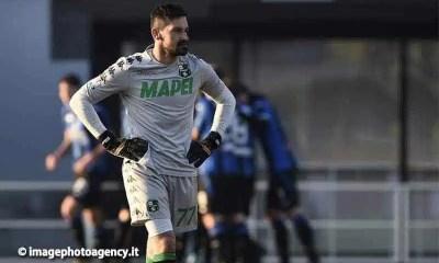 Gianluca-Pegolo-Sassuolo