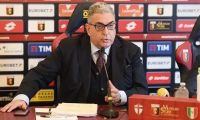 Giorgio-Perinetti-Genoa