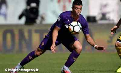 Giovanni-Simeone-Fiorentina-Udinese