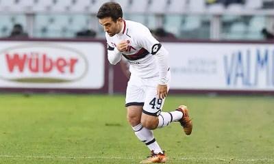 Giuseppe-Rossi-Genoa