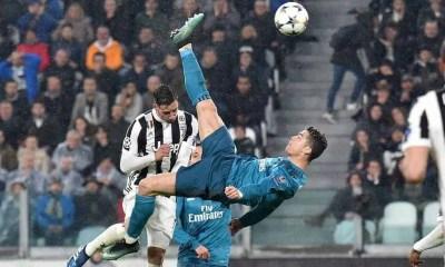 Juventus-Real-Madrid-Cristiano-Ronaldo
