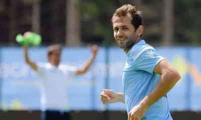 lulic-difensore-Lazio