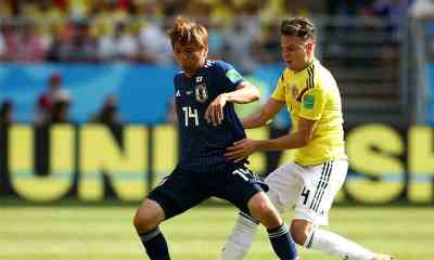 Inui-Arias-Colombia-Giappone