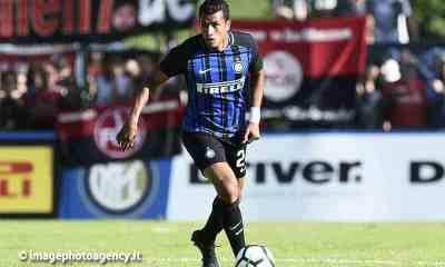 Jeison-Murillo-difensore-Inter