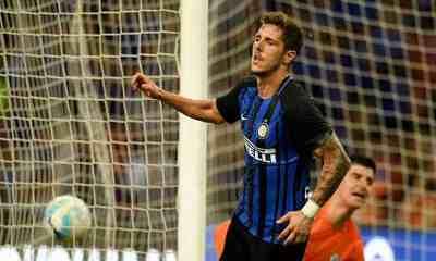 Jovetic-attaccante-Inter
