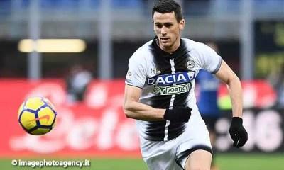 Kevin-Lasagna-Udinese