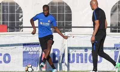 Kondogbia-allenamento-Inter