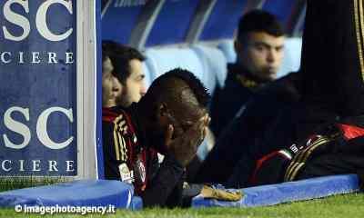 Lacrime-Mario-Balotelli-Milan