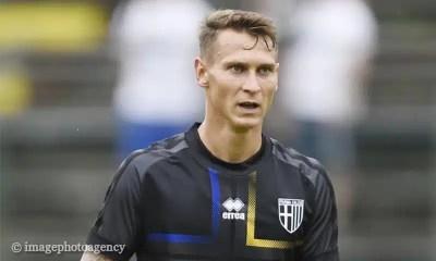 Leo-Stulac-Parma