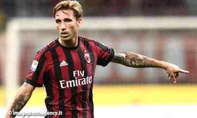 Lucas-Biglia-centrocampista-Milan
