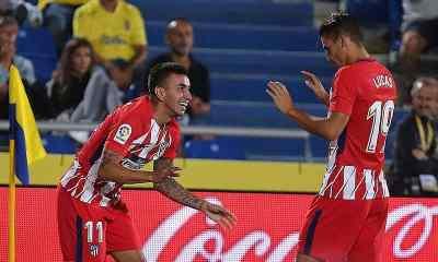 Lucas-Correa-Ateltico-Madrid