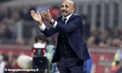 Luciano-Spalletti-Inter-Milan