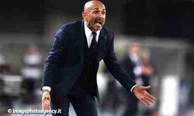 Luciano-Spalletti-Verona-Inter